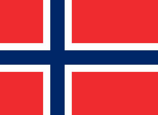 Τι κρύβει η σημαία της Νορβηγίας; (1)