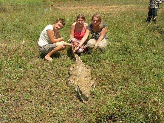 Paga Crocodile Pond (5)