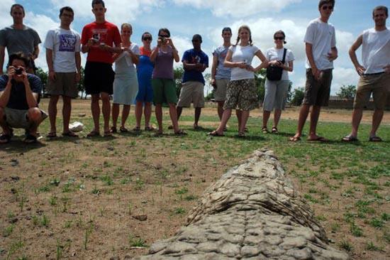 Paga Crocodile Pond (7)