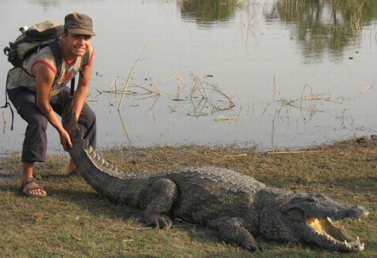 Paga Crocodile Pond (9)