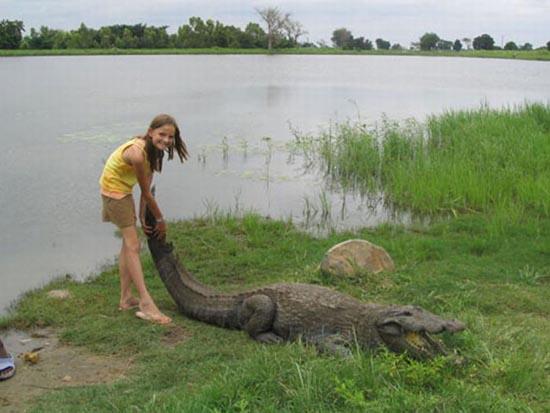 Paga Crocodile Pond (12)