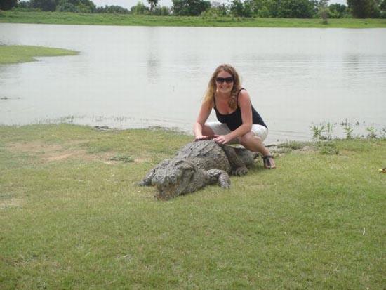 Paga Crocodile Pond (13)