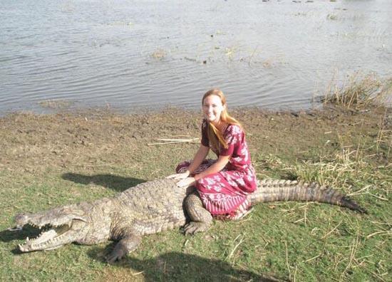 Paga Crocodile Pond (17)