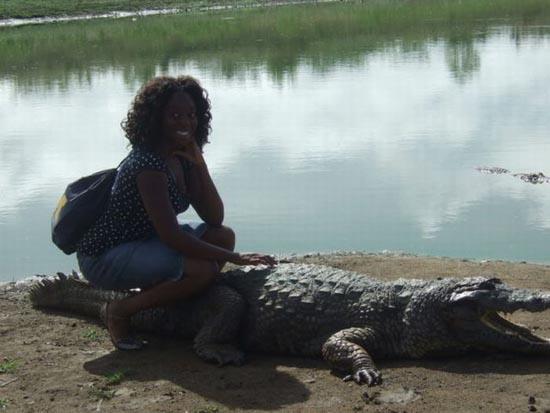 Paga Crocodile Pond (19)