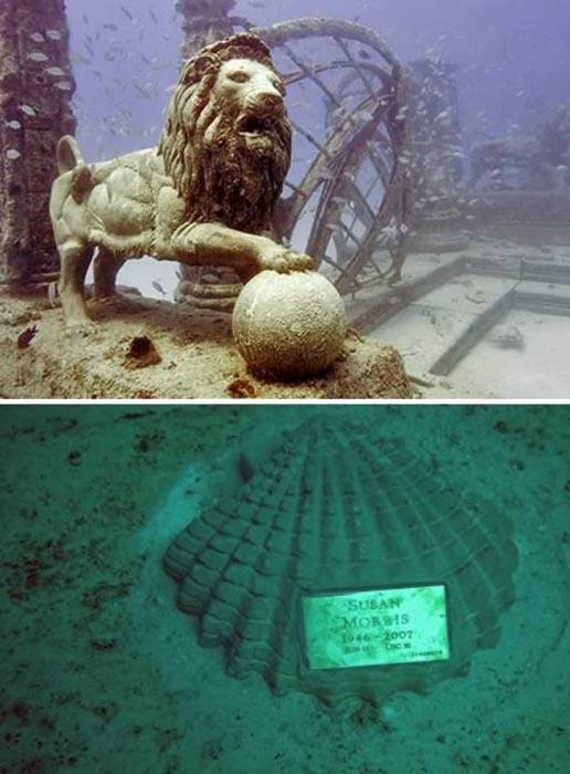 10 παράξενα νεκροταφεία απ' όλο τον κόσμο (1)