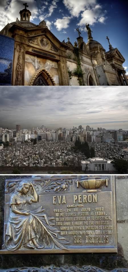10 παράξενα νεκροταφεία απ' όλο τον κόσμο (9)