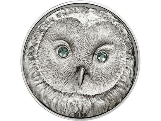 Παράξενα νομίσματα (2)
