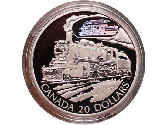 Παράξενα νομίσματα (8)