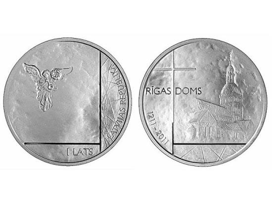 Παράξενα νομίσματα (15)
