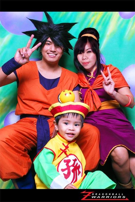 Παράξενες οικογενειακές φωτογραφίες (2)