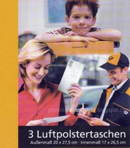 Photoshop Fail (3)