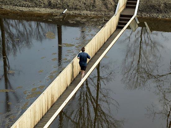 Πρωτότυπη πεζογέφυρα (4)