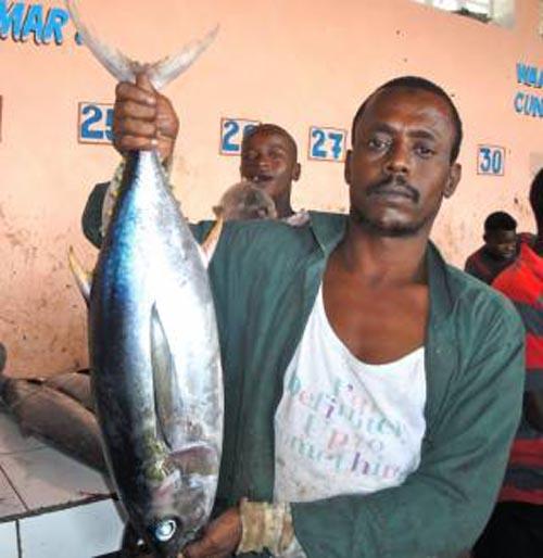 Ψαράδες στη Σομαλία (22)
