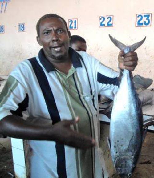 Ψαράδες στη Σομαλία (23)