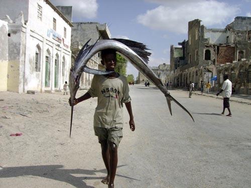 Ψαράδες στη Σομαλία (27)