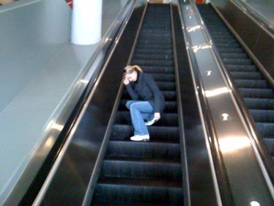 Tebowing, το νέο Planking (23)