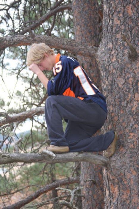 Tebowing, το νέο Planking (25)