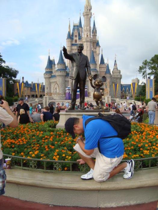 Tebowing, το νέο Planking (29)