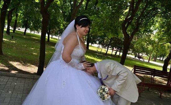 γάμος dating ΟυκρανίαΣιχ dating UK