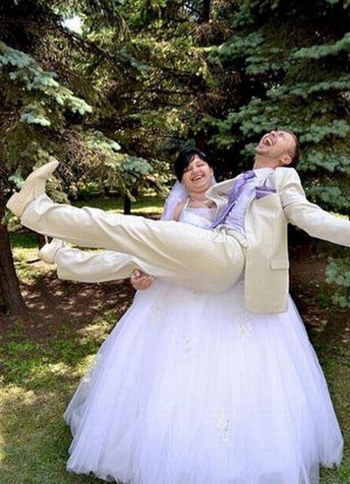 Τρελή φωτογράφιση γάμου στην Ουκρανία (10)