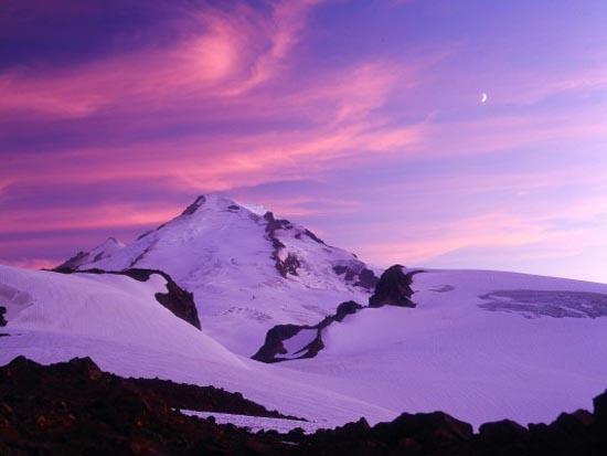 Χιόνι: 10 εντυπωσιακά πράγματα που ίσως δεν γνωρίζατε (4)