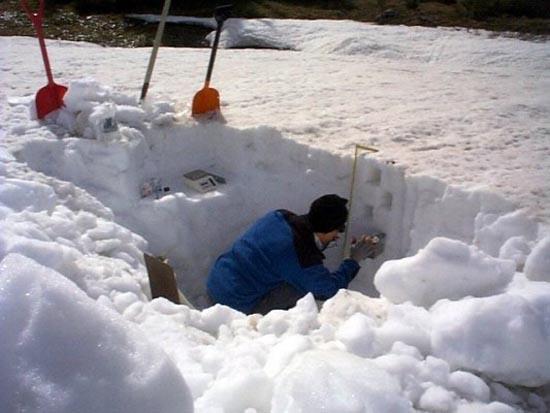 Χιόνι: 10 εντυπωσιακά πράγματα που ίσως δεν γνωρίζατε (5)