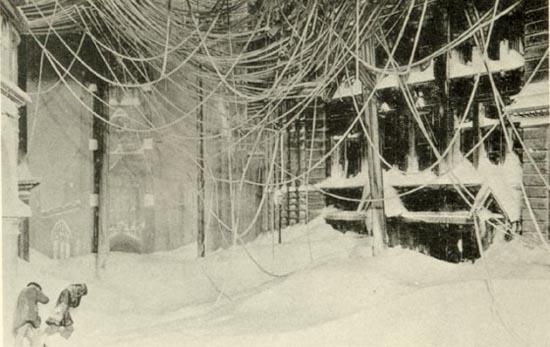 Χιόνι: 10 εντυπωσιακά πράγματα που ίσως δεν γνωρίζατε (7)