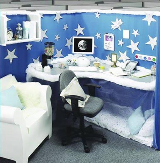 Απίστευτα και δημιουργικά γραφεία (20)