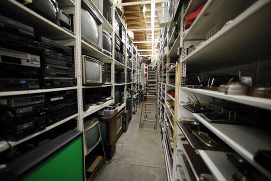Οι αποθήκες του Hollywood κρύβουν θησαυρούς (48)