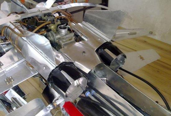 Αυτοσχέδιο Transformer (9)