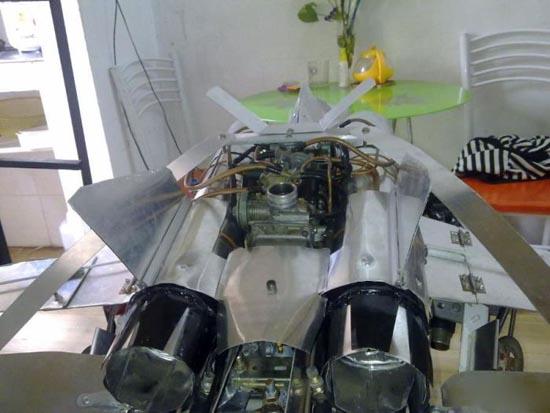 Αυτοσχέδιο Transformer (14)