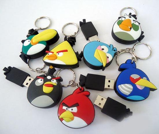 Παράξενα USB Sticks (3)
