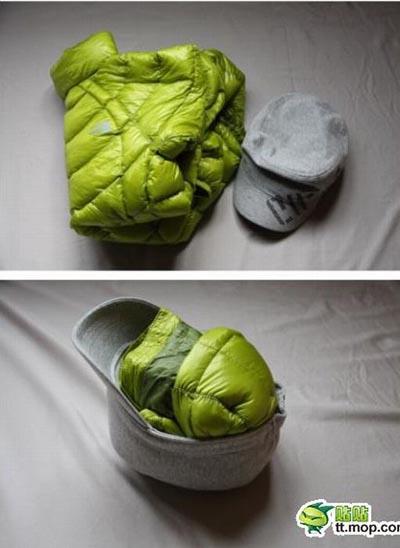 Ένα μπουφάν που χωράει παντού (28)