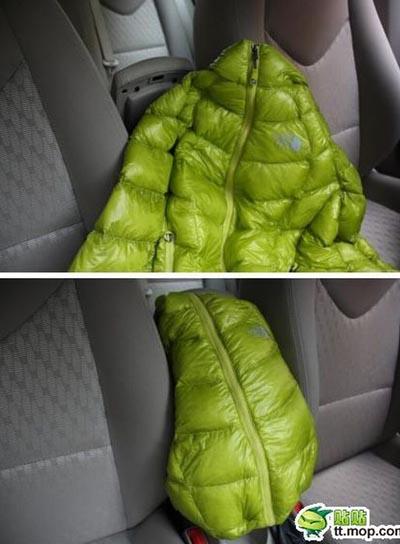 Ένα μπουφάν που χωράει παντού (36)