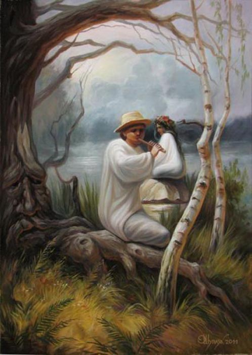 Εντυπωσιακοί πίνακες ζωγραφικής με διπλό νόημα (13)