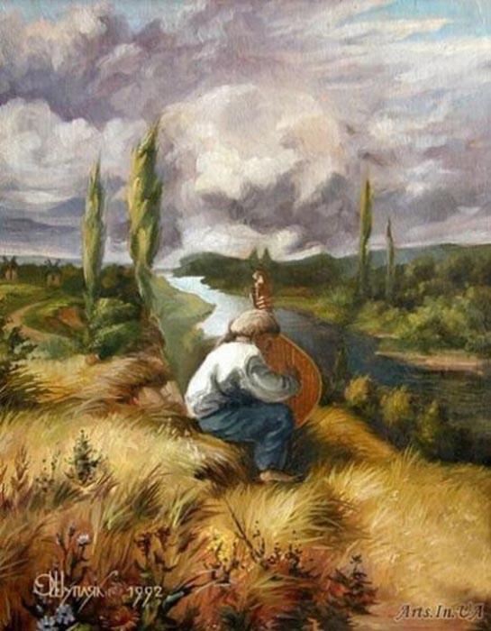 Εντυπωσιακοί πίνακες ζωγραφικής με διπλό νόημα (11)