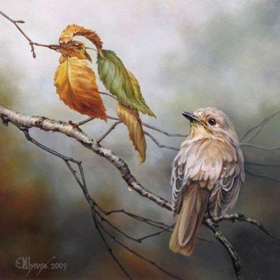 Εντυπωσιακοί πίνακες ζωγραφικής με διπλό νόημα (4)