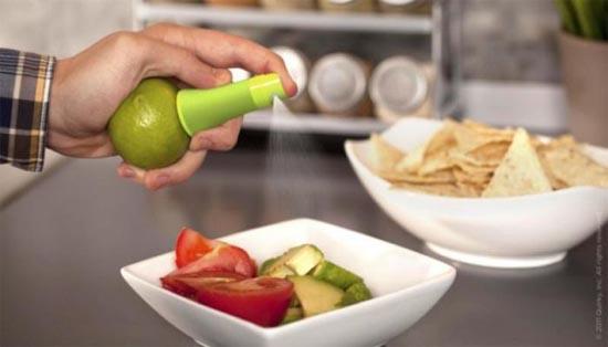 Gadget για την κουζίνα (4)