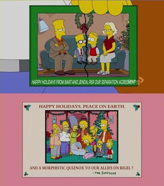 Η ζωή των Simpsons (18)