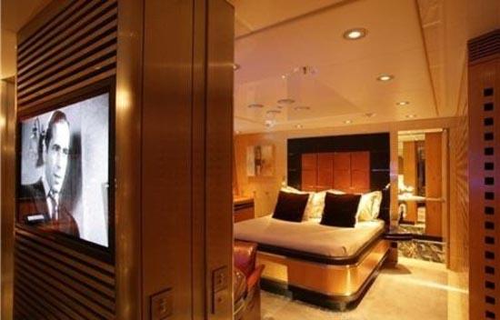 Maltese Falcon: Ένα mega yacht που ελάχιστα πορτοφόλια θα άντεχαν (1)
