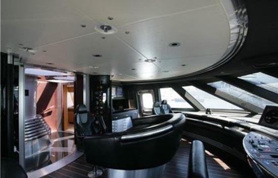 Maltese Falcon: Ένα mega yacht που ελάχιστα πορτοφόλια θα άντεχαν (26)