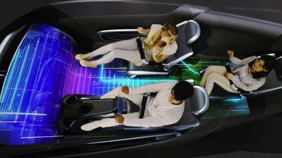 Το νέο concept car της Toyota εντυπωσιάζει (4)