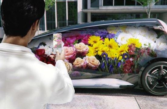 Το νέο concept car της Toyota εντυπωσιάζει (5)