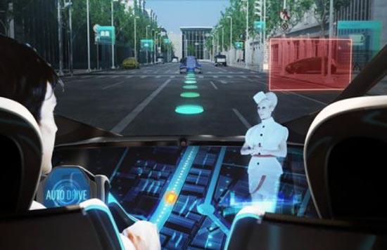 Το νέο concept car της Toyota εντυπωσιάζει (7)