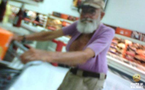 Οι παππούδες τρελάθηκαν! (8)