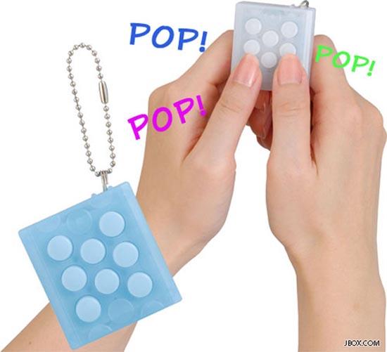 10 παράξενα προϊόντα κατά του στρες (1)