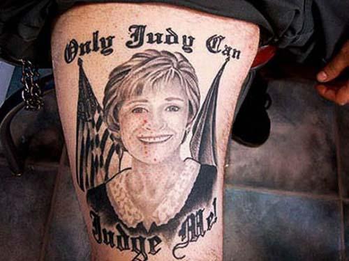 Παράξενα τατουάζ (8)