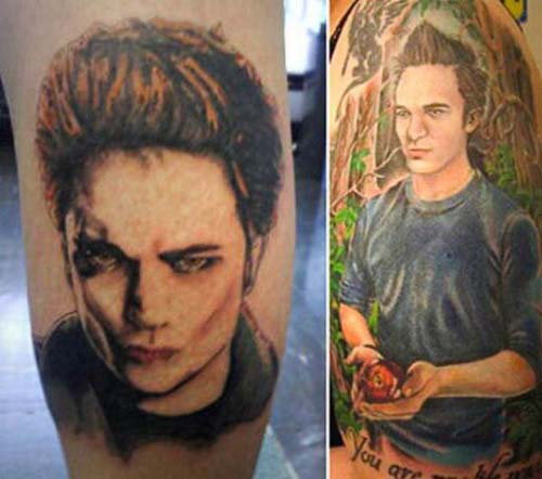 Παράξενα τατουάζ (12)