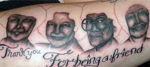 Παράξενα τατουάζ (18)