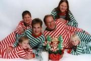 Παράξενες οικογενειακές φωτογραφίες Χριστουγέννων (13)